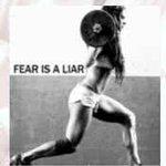 fear_liar