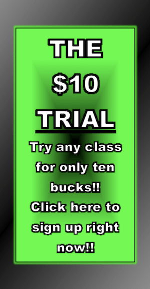 ten_buck-trial-pop-up-300x577